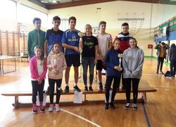 Gere sportive 12